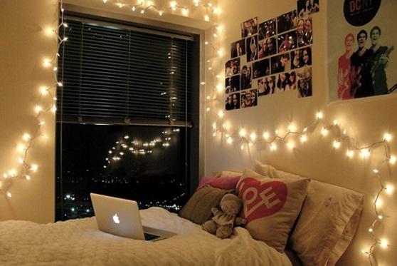 university-room-lights