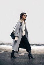 fashion-coat-2
