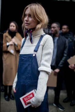 fashion-pinafore-2