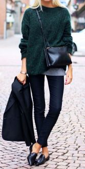 fashion-street-style-3