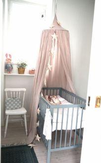 interior-kids-room