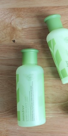 moisturisers-2
