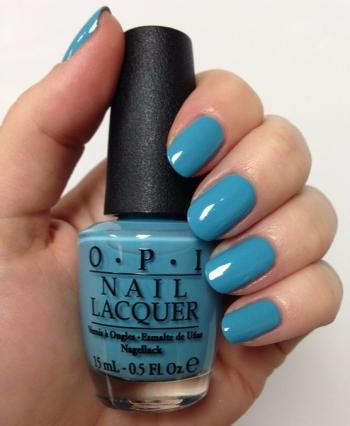 blue-opi
