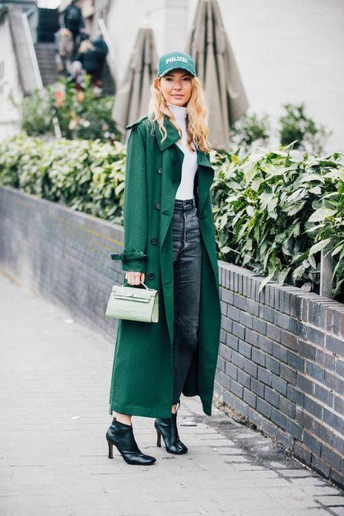 long-line-coat3