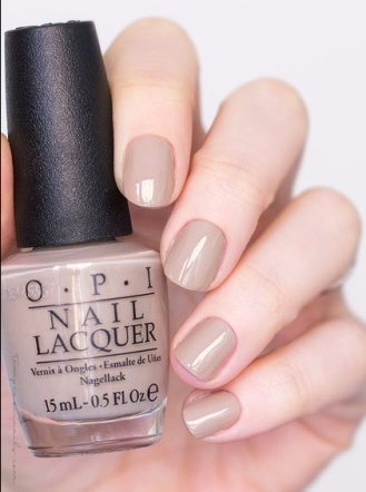 nude-opi