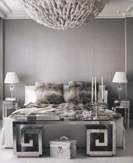silver-bedroom