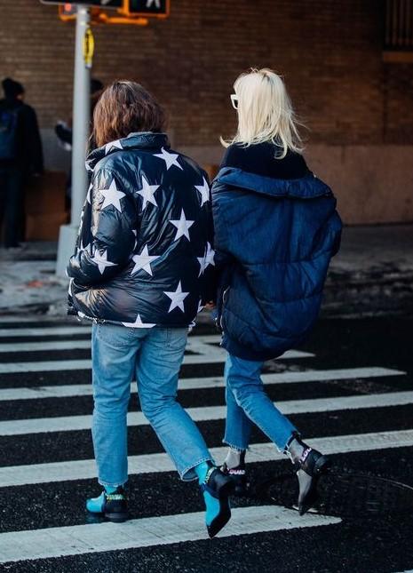 v-puffa-jackets
