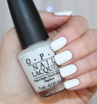 white-opi