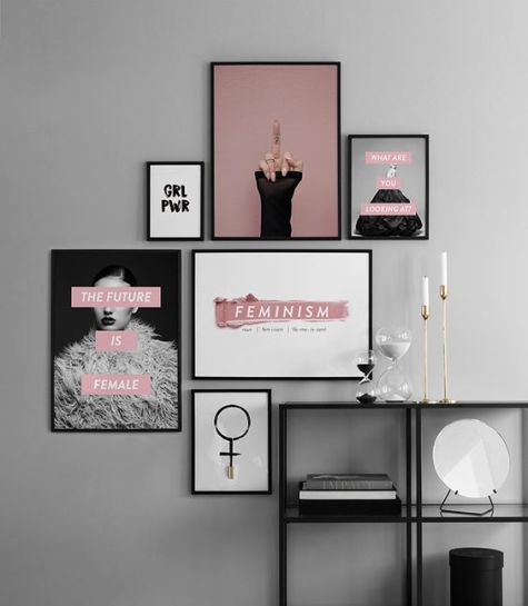 picture-wall-feminism