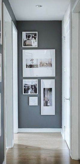 picture-wall-hallway