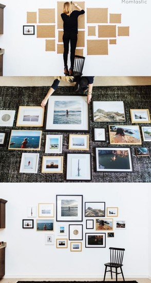 picture-wall-how-to-momtastic
