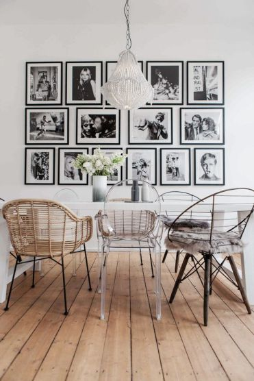 picture-wall-kitchen