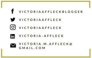 social-media-contact-victoria-affleck